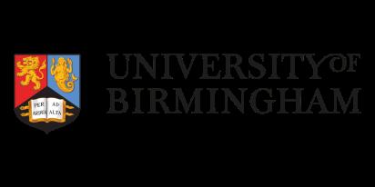 uob_crest_logo_black_1024x512