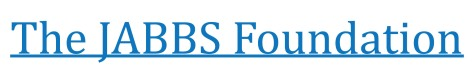 JABBS Logo