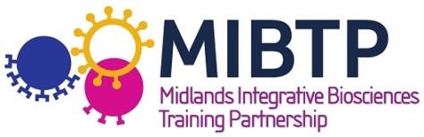 mibpt_logo_133_kb